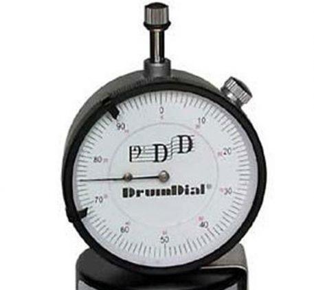 Drum Dial Tuner 4ALDD