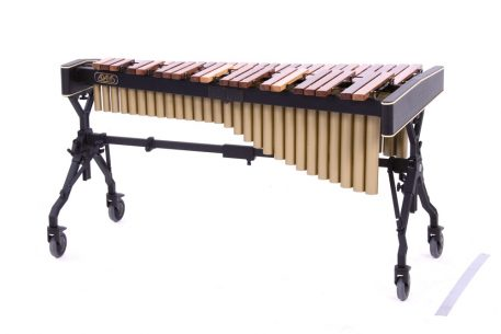 Ksylofon Adams Concert Series Honduras Rosewood XC1HV40