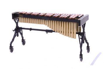 Ksylofon Adams Concert Series Honduras Rosewood XC2HV40