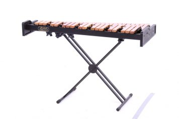 Ksylofon Adams Desk Academy XSLD35