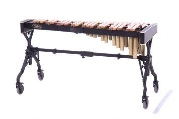 Ksylofon Adams Solist Light Rosewood XS2LV40