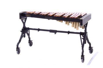 Ksylofon Adams Solist Series Honduras Rosewood XS1HV35