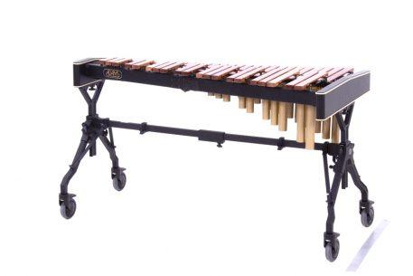 Ksylofon Adams Solist Series Honduras Rosewood XS1HV40