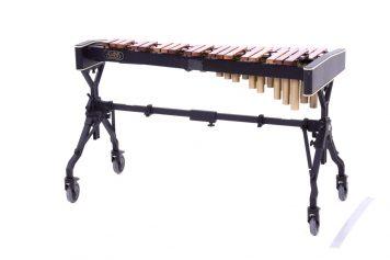 Ksylofon Adams Solist Series Honduras Rosewood  XS2HV35