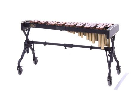 Ksylofon Adams Solist Series Honduras Rosewood XS2HV40