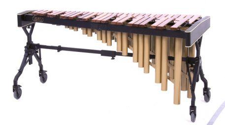 Marimba Adams Solist
